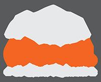 TheGravelRiders Logo